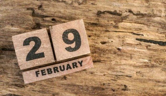 Rolul calendarelor ortodoxe in viata noastra